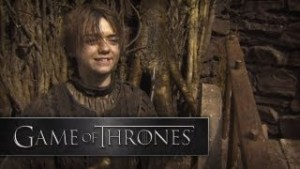 Game of Thrones – Saison 2 Bonus (2) VO