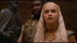 Game of Thrones – Saison 2 – Episode 6 Bonus VO