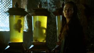 Game of Thrones – Saison 4 – Episode 1 Bande-annonce (2) VO
