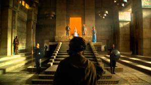 Game of Thrones – Saison 4 – Episode 6 Bande-annonce VO
