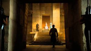 Game of Thrones – Saison 4 – Episode 8 Bonus (4) VO