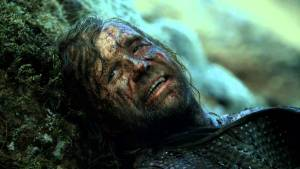 Game of Thrones – Saison 4 – Episode 10 Bonus (3) VO