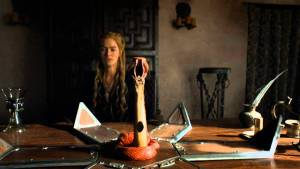 Game of Thrones – Saison 5 – Episode 2 Bande-annonce VO