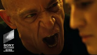 Whiplash Bande-annonce (3) VO