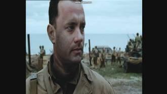 Il faut sauver le soldat Ryan Bande-annonce VF