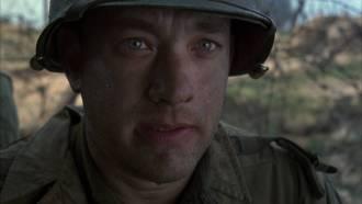 Il faut sauver le soldat Ryan Bande-annonce (2) VO