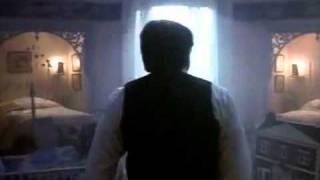 Hook ou la revanche du Capitaine Crochet Bande-annonce VO