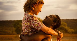 A United Kingdom photo 1