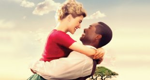 A United Kingdom photo 2