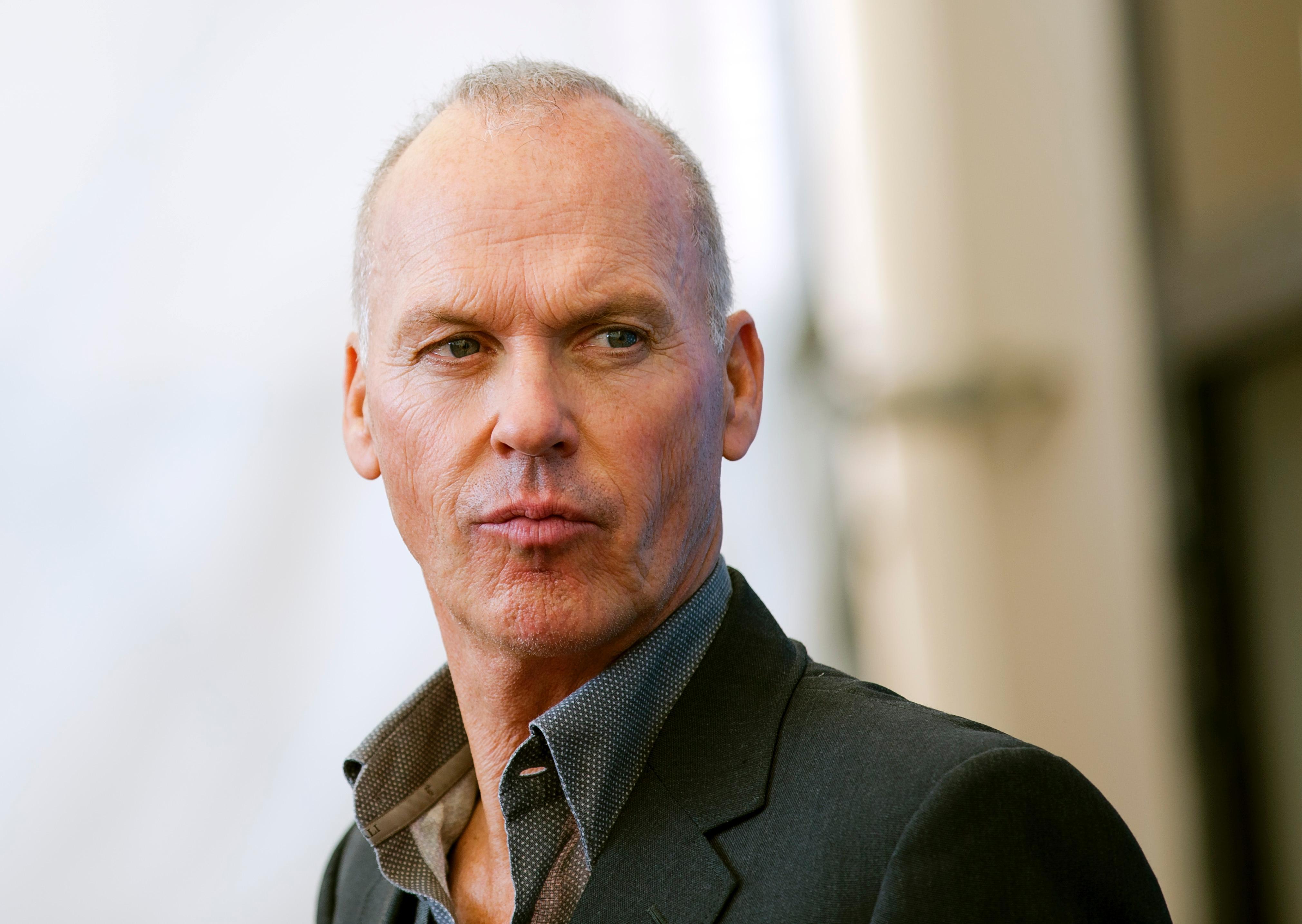 Spider-Man Homecoming : Michael Keaton confirmé en Vautour