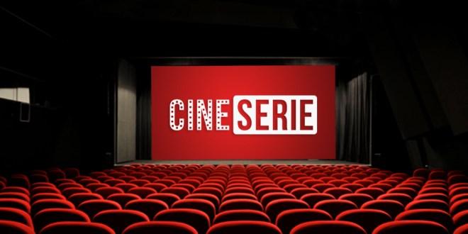 Sorties Cinéma: Le top 5 CinéSérie du 23 novembre 2016