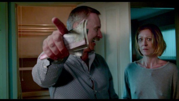 T2 Trainspotting Bande-annonce (2) VF