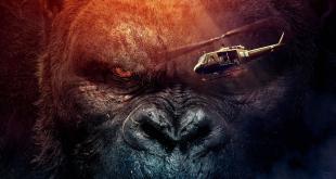 Kong : Skull Island photo 11