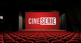 Sorties Cinéma: Le Top 5 CinéSérie du 28 décembre 2016