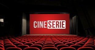 Sorties Cinéma: Le Top 5 CinéSérie du mercredi 14 décembre 2016