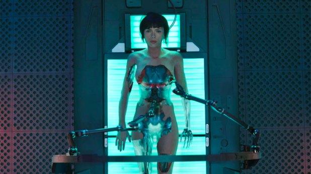 Le cinéma de 2017 : Le Top 10 des films qui font grimper l'excitatiomètre !