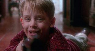 5 films de Noël à regarder en famille