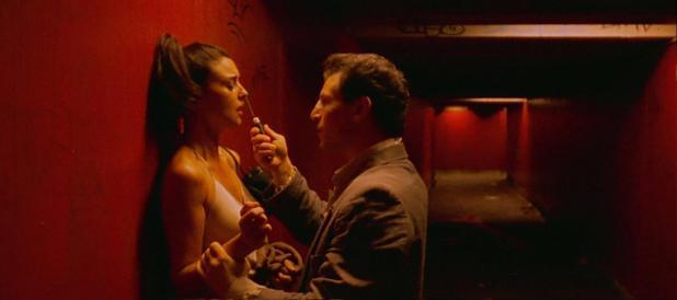 Dernier Tango à Paris : le scandale d'une scène de viol bien trop réaliste !
