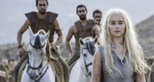 Game of Thrones, saison 7: Un méchant sera de retour!
