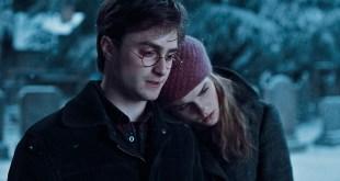 Harry Potter : La pièce de théâtre bientôt adaptée en trilogie ?
