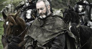 Game of Thrones : La date du tournage de la saison 8 dévoilée photo 1