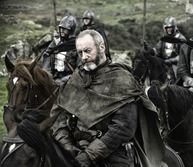 Game of Thrones : La date du tournage de la saison 8 dévoilée