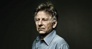 César 2017 : Roman Polanski renonce à présenter la cérémonie