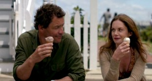 The Affair : La série aura droit à une saison 4 photo 1