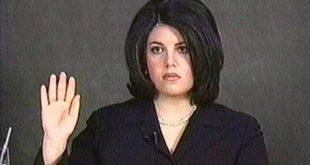 American Crime Story : le scandale Clinton/Lewinsky au cœur de la saison 4?