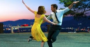 Bafta : Le film «La La Land» une nouvelle fois très plébiscité photo 2