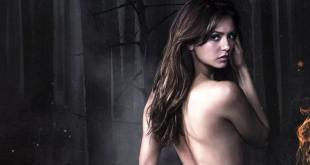 Vampire Diaries : Nina Dobrev s'exprime sur le probable retour de son personnage