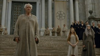 Game of Thrones – Saison 6 – Episode 6 Bande-annonce VO