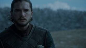 Game of Thrones – Saison 6 – Episode 9 Bande-annonce VO