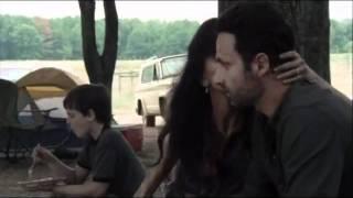 The Walking Dead – Saison 2 – Episode 7 Bande-annonce VO