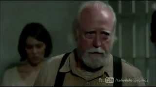 The Walking Dead – Saison 3 – Episode 10 Bande-annonce VO