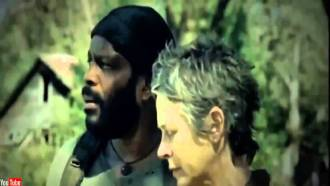 The Walking Dead – Saison 4 – Episode 14 Bande-annonce VO