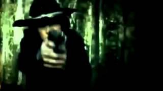 The Walking Dead – Saison 4 – Episode 16 Bande-annonce VO