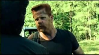 The Walking Dead – Saison 5 – Episode 5 Bande-annonce VO