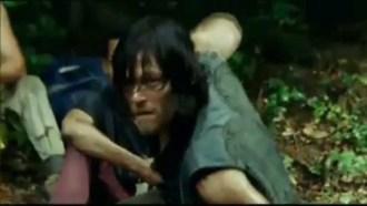 The Walking Dead – Saison 5 – Episode 10 Bande-annonce VO
