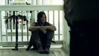 The Walking Dead – Saison 5 – Episode 12 Bande-annonce VO