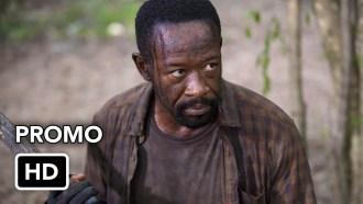 The Walking Dead – Saison 6 – Episode 4 Bande-annonce VO