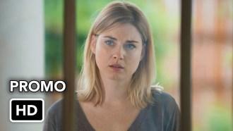 The Walking Dead – Saison 6 – Episode 5 Bande-annonce VO