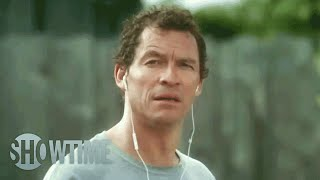 The Affair Bande-annonce VO