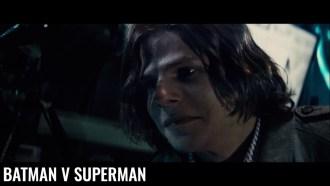 Batman v Superman : L'Aube de la justice Extrait VF