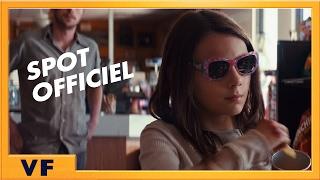 Logan Teaser (5) VF