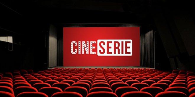 Sorties Cinéma: Le Top 5 CinéSérie du 22 février 2017