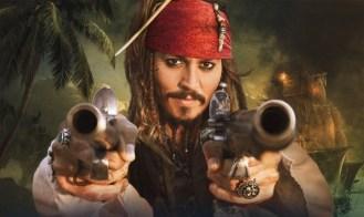 Pirates des Caraïbes 5 : Une nouvelle bande-annonce… avec Johnny Depp !
