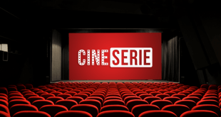 Sorties Cinéma: Le Top 5 CinéSérie du 22 mars 2017