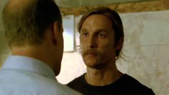 True Detective – Saison 1 – Episode 7 Extrait (2) VO