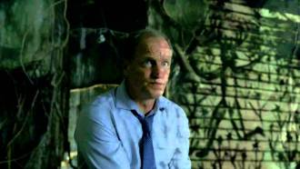 True Detective – Saison 1 – Episode 8 Bande-annonce VO